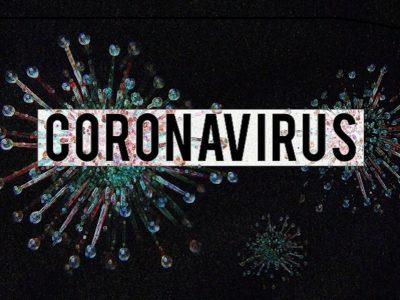 新型コロナウイルスとカナダ留学