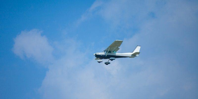 パイロット養成学校