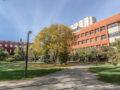 アルバータ大学